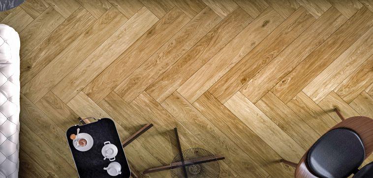 EdimaxAstor płytki Włoskie drewnopodobne kafle gresowe EdimaxAstor