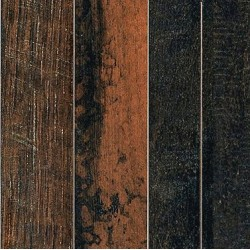Fioranese Wood Mood Włoskie...