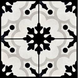 Fioranese Cementine Black &...