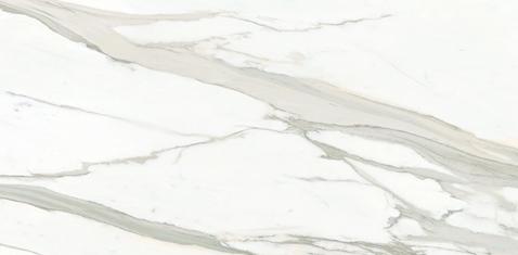Marca Corona Calacatta Gold Motif Extra Wzorcownia 051
